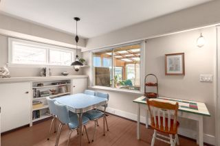 Photo 10: 731 E 57TH Avenue in Vancouver: South Vancouver House for sale (Vancouver East)  : MLS®# R2561275