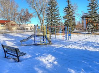 Photo 34: 432 18 Avenue NE in Calgary: Winston Heights/Mountview Detached for sale : MLS®# C4279121