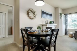 Photo 4: 202 1959 Polo Park Crt in Central Saanich: CS Saanichton Condo for sale : MLS®# 882519