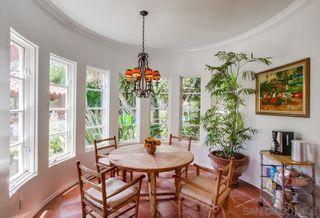 Photo 15: LA JOLLA House for rent : 6 bedrooms : 6352 Castejon Dr