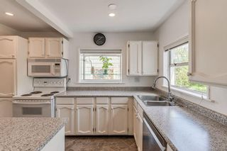 Photo 9: 544 Paradise St in : Es Esquimalt House for sale (Esquimalt)  : MLS®# 877195