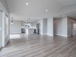 Photo 17: 5658 KINGBIRD Crescent in Sechelt: Sechelt District House for sale (Sunshine Coast)  : MLS®# R2609864