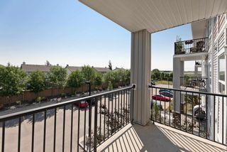 Photo 16: 2312 9357 SIMPSON Drive in Edmonton: Zone 14 Condo for sale : MLS®# E4253941