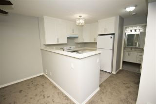 "Photo 4: 7 7011 134 Street in Surrey: West Newton Condo for sale in ""Park Glen"" : MLS®# R2530213"