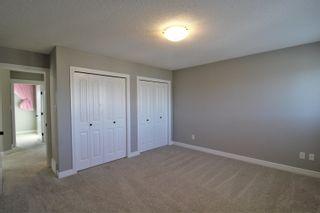 Photo 12: 1140 161 Street in Edmonton: Zone 56 House for sale : MLS®# E4266101
