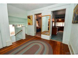 Photo 13: 723 Oliver St in VICTORIA: OB South Oak Bay House for sale (Oak Bay)  : MLS®# 634854