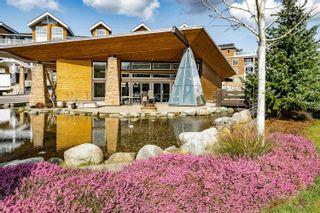 "Photo 23: 317 6440 194 Street in Surrey: Clayton Condo for sale in ""Waterstone"" (Cloverdale)  : MLS®# R2614944"