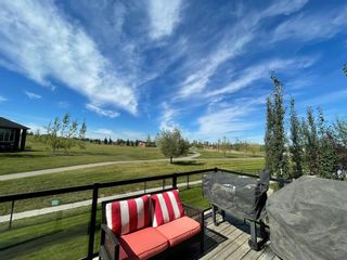 Photo 37: 89 Waters Edge Drive: Heritage Pointe Detached for sale : MLS®# A1141267