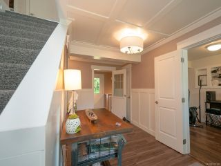 Photo 14: 1823 O'LEARY Avenue in CAMPBELL RIVER: CR Campbell River West House for sale (Campbell River)  : MLS®# 762169