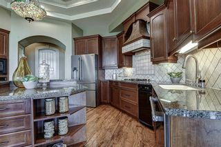 Photo 13: 251 Slopeview Drive SW in Calgary: Springbank Hill Detached for sale : MLS®# A1132385