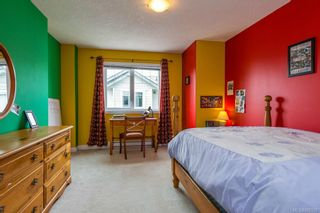 Photo 14: 3846 Stamboul St in : SE Mt Tolmie Row/Townhouse for sale (Saanich East)  : MLS®# 625580