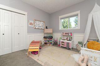 Photo 27: 1595 Baillie Rd in : CV Comox Peninsula House for sale (Comox Valley)  : MLS®# 878348