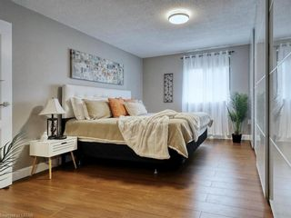 Photo 24: 705 75 HUXLEY Street in London: South E Residential for sale (South)  : MLS®# 40153300