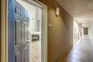 Photo 3: DOWNTOWN Condo for sale : 3 bedrooms : 1465 C St. #3609 in San Diego