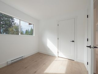 Photo 15: 501 VETERANS Road in Gibsons: Gibsons & Area House for sale (Sunshine Coast)  : MLS®# R2625631