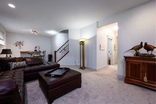 Photo 24: 360 Signature Court SW in Calgary: Signal Hill Semi Detached for sale : MLS®# A1112675