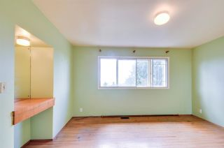 Photo 13: 5588 CLINTON Street in Burnaby: South Slope House for sale (Burnaby South)  : MLS®# R2158598