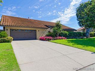 Photo 1: BONITA House for sale : 4 bedrooms : 3256 Casa Bonita