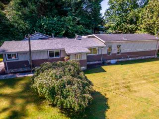 Photo 36: 35008 TOWNSHIPLINE Road in Abbotsford: Matsqui House for sale : MLS®# R2589478