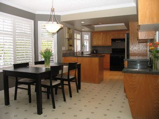 Photo 7: 4410 50A in Ladner: Ladner Elementary House for sale : MLS®# V821466
