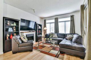 Photo 9: 205 15380 102A Avenue in Surrey: Guildford Condo for sale (North Surrey)  : MLS®# R2274026