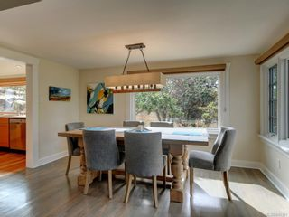 Photo 5: 2776 SEA VIEW Rd in : SE Ten Mile Point House for sale (Saanich East)  : MLS®# 845381
