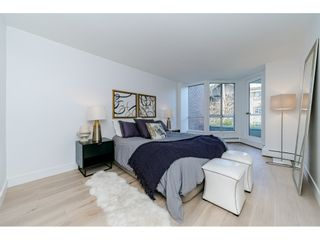 """Photo 12: 314 518 MOBERLY Road in Vancouver: False Creek Condo for sale in """"NEWPORT QUAY"""" (Vancouver West)  : MLS®# R2437240"""