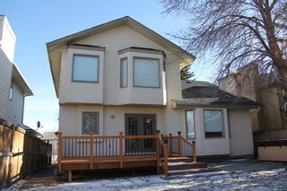 Photo 43: 17123 Sundown Road SE in Calgary: Sundance Detached for sale : MLS®# A1048128