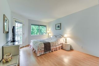 "Photo 6: 308 1155 DUFFERIN Street in Coquitlam: Eagle Ridge CQ Condo for sale in ""DUFFERIN COURT"" : MLS®# R2174034"