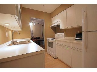 Photo 8: 301 708 8 Avenue in New Westminster: Uptown NW Condo for sale : MLS®# V930149