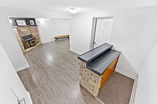 Photo 13: 82 Goswell Road in Toronto: Islington-City Centre West House (Bungalow) for sale (Toronto W08)  : MLS®# W4921124