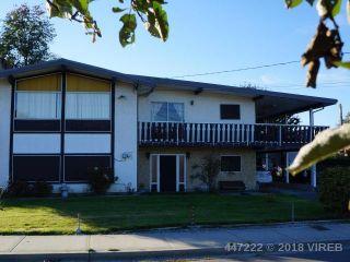 Photo 1: 251 BEECH Avenue in DUNCAN: Z3 East Duncan House for sale (Zone 3 - Duncan)  : MLS®# 447222