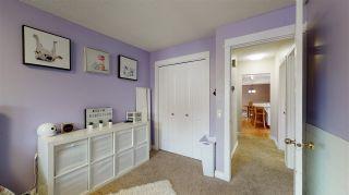 Photo 22: 44 GRENFELL Avenue: St. Albert House for sale : MLS®# E4234195