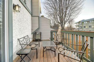 Photo 12: 6 750 Houghton Road in Kelowna: Rutland North House for sale (Central Okanagan)  : MLS®# 10204215