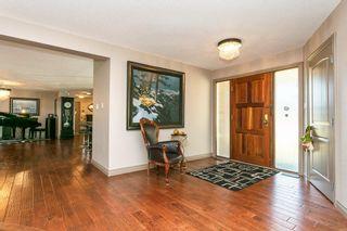 Photo 3: 3441 199 Street in Edmonton: Zone 57 House for sale : MLS®# E4227134