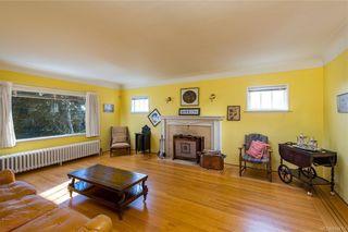 Photo 7: 296 King George Terr in Oak Bay: OB Gonzales House for sale : MLS®# 836611