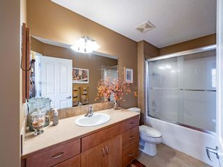Photo 33: 7 Springbluff Boulevard in Calgary: Springbank Hill Detached for sale : MLS®# A1124465