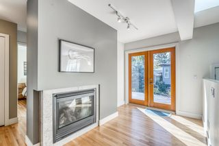 Photo 14: 2907 13 Avenue NW in Calgary: St Andrews Heights Detached for sale : MLS®# A1137811