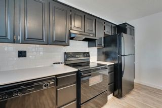 Photo 9: 740 540 14 Avenue SW in Calgary: Beltline Apartment for sale : MLS®# A1084389