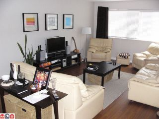 """Photo 6: 101 32175 OLD YALE Road in Abbotsford: Abbotsford West Condo for sale in """"FIR VILLA"""" : MLS®# F1011418"""