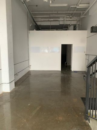 """Photo 2: 146 138 E HASTINGS Street in Vancouver: Downtown VE Retail for sale in """"SEQUEL138"""" (Vancouver East)  : MLS®# C8040420"""