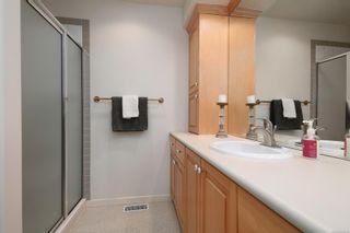 Photo 13: 809 Del Monte Lane in : SE Cordova Bay House for sale (Saanich East)  : MLS®# 869406