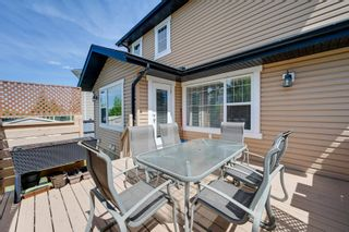 Photo 44: 1329 MALONE Place in Edmonton: Zone 14 House for sale : MLS®# E4247611