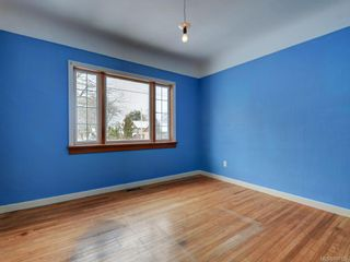 Photo 12: 2333 Belmont Ave in : Vi Fernwood House for sale (Victoria)  : MLS®# 806120