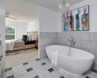 Photo 11: LA JOLLA Condo for rent : 4 bedrooms : 7658 Caminito Coromandel
