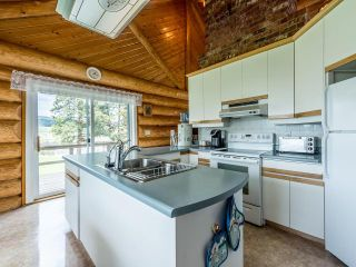 Photo 10: 2500 MINERS BLUFF ROAD in Kamloops: Campbell Creek/Deloro House for sale : MLS®# 151065
