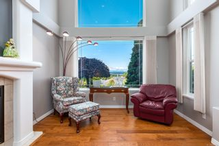 Photo 5: 781 Bowen Dr in : CR Willow Point House for sale (Campbell River)  : MLS®# 878395