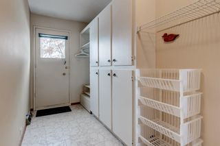 Photo 32: 2108 51 Avenue SW in Calgary: North Glenmore Park Detached for sale : MLS®# A1058307