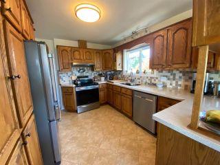 "Photo 13: 4750 WHITAKER Road in Sechelt: Sechelt District House for sale in ""DAVIS BAY"" (Sunshine Coast)  : MLS®# R2476766"