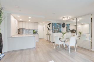 Photo 11: 1205 930 CAMBIE Street in Vancouver: Yaletown Condo for sale (Vancouver West)  : MLS®# R2601318